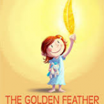 goldenfeather