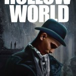 Hollow-World-Cover-450
