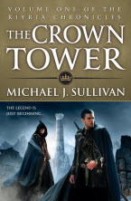 crown_tower_cover_145