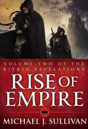 rise_of_empire_340_500