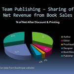 teampublishing-netrevenuesharechart