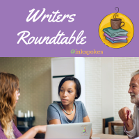 writersroundtable