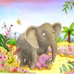 elephant-and-child-feature