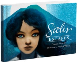 SalisEscapes_PressKit_5