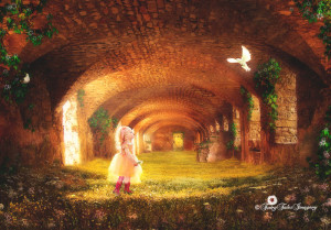 castle-garden-art-dove-WEB700