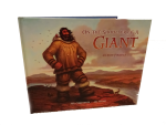 On the Shoulders of a Giant by Neil Christopher