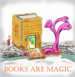 booksaremagic-new