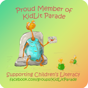 KidLitParade-ProudMember2