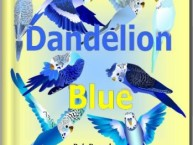 Dandelion-blue-cover-1