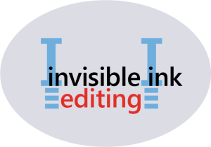 invisible-ink-logo-2016-vector