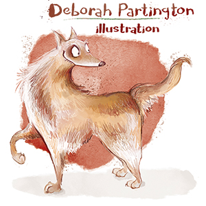 Deborah Partington