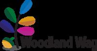 woodlandwaylogo